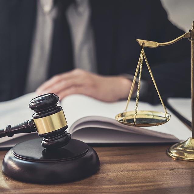Civil-law-image